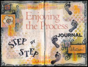 enjoying-the-process