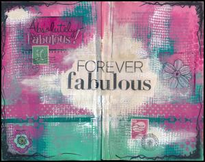 forever-fabulous