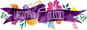 upcoming-classes